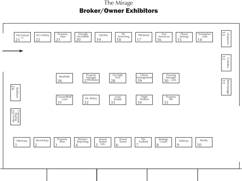 2436_16brokerowner_floorplan