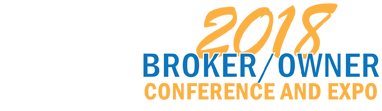 NARPM® Broker/Owner Conference and Expo